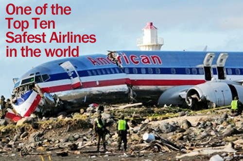 American Airlines Flight 587  Wikipedia