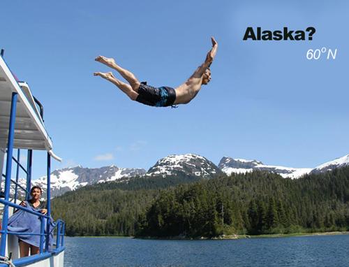 Alaska60N
