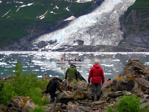 FR.hikeandboat2.pws.jun10.414.jim