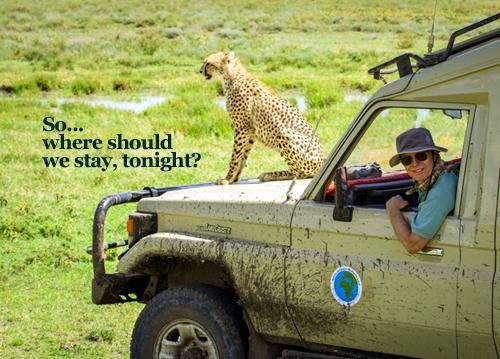 Jim&Cheetah.626.sheilabritz.serengeti.mar13