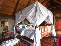 bedroom.soroi