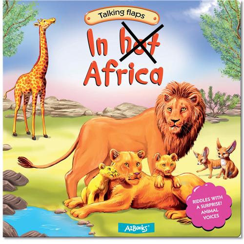 in_hot_africa_800