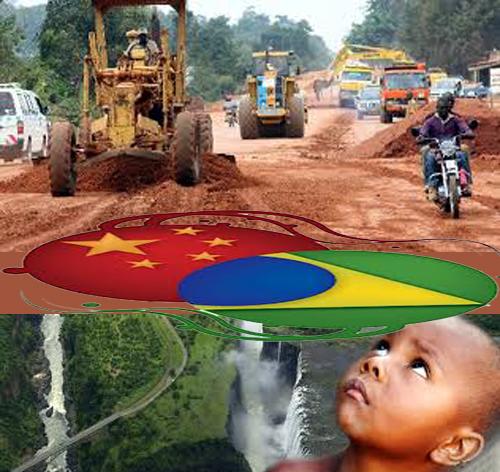 brazilchinainafrica