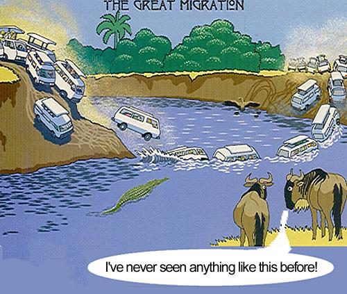 http://africaanswerman.com/wp-content/uploads/2013/12/migration.cartoon1.jpg
