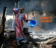 thumb.climatechange.13TOP5
