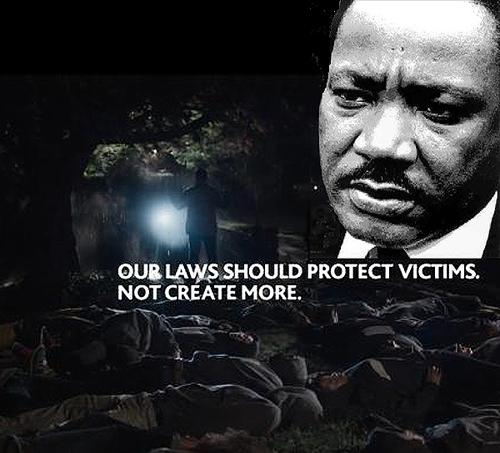 MLKDay14