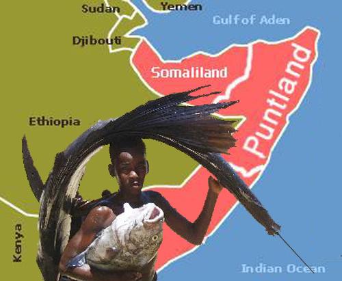 somalifishing