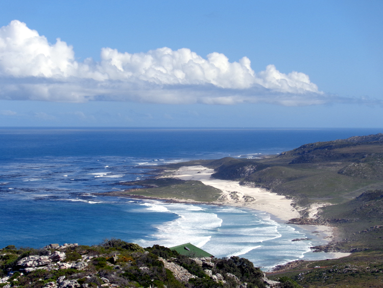 CapePoint.14Apr.640