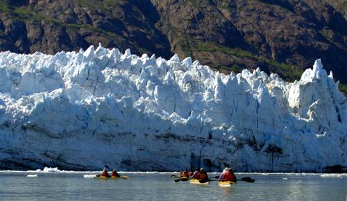 kayakiing.McBride.670.Jul14