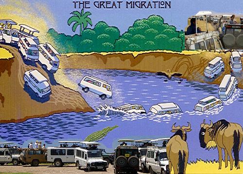 migrationcongestion