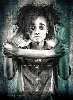 Gender Based Violence-Osborne Macharia