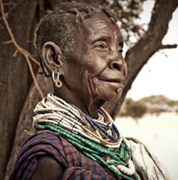 Hope in the Delta-Osborne Macharia