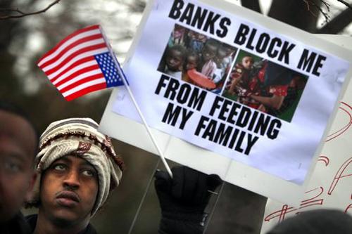 banksblockme