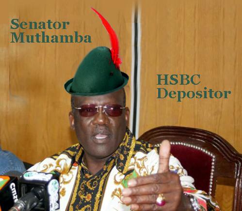 senatormuthamba