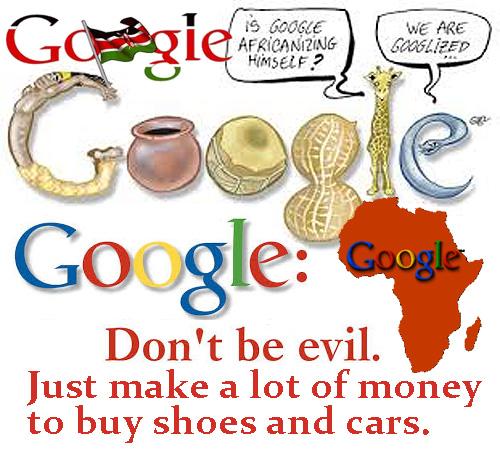 googlemontage