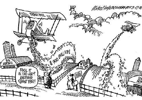 farmsubsidies