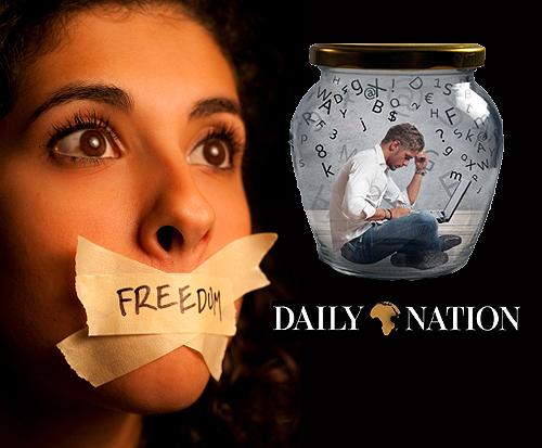 dailynationcensorship