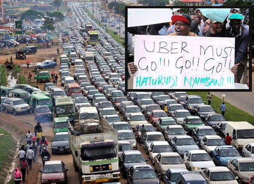 uberprotestnairobi