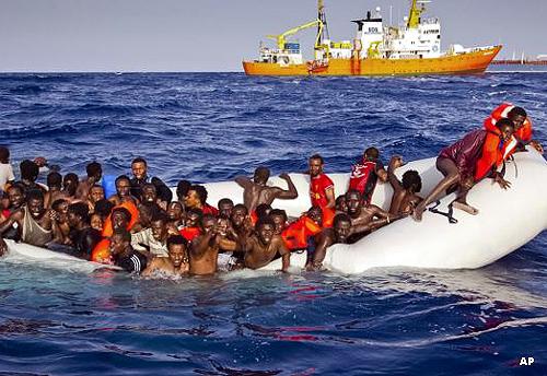 eastafricanboat