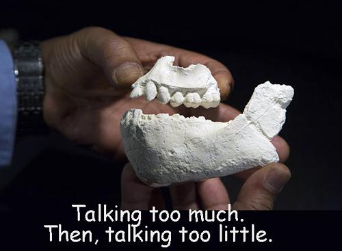 talkingtoomuch
