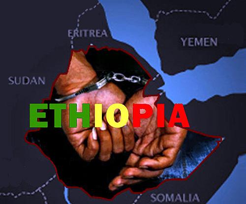 ethiopia-torture-620