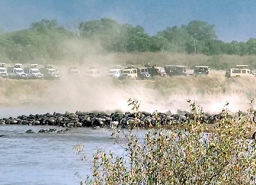 rivercrossingBP
