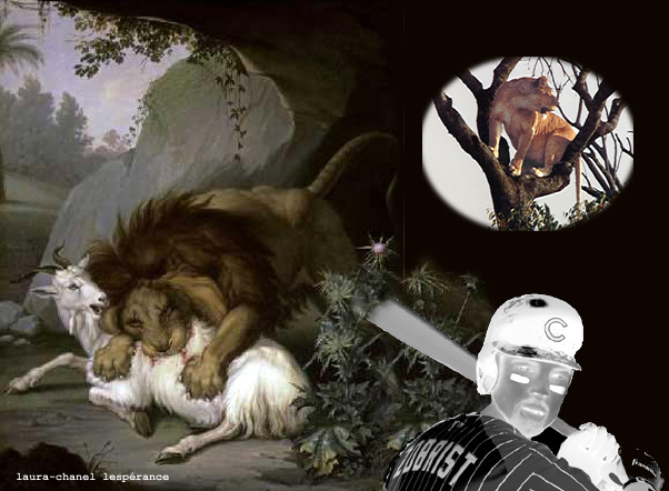 lion-and-the-goat