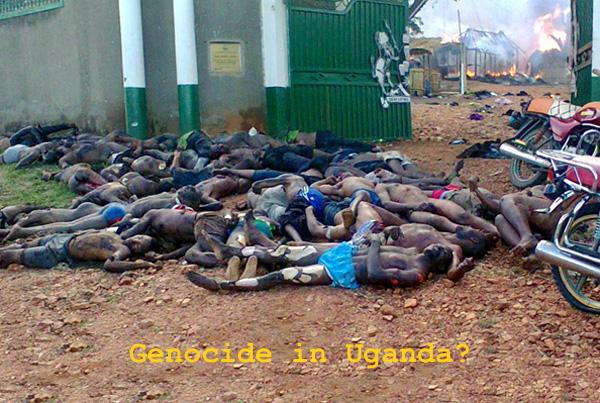 ugandaviolence
