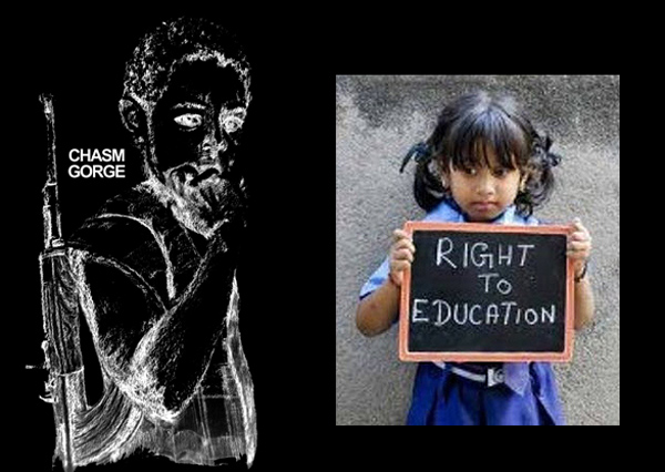 rightoeducation
