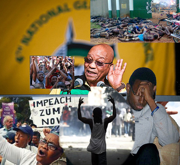entrenching-dictators