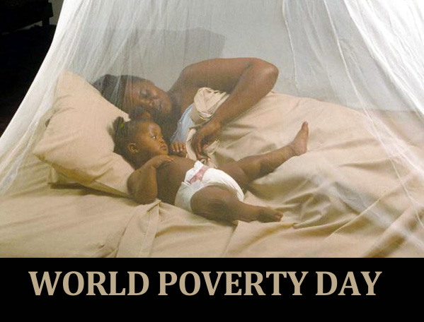 worldpovertyday