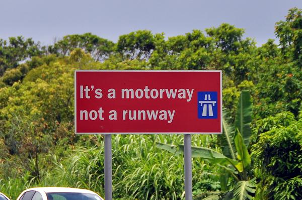 motorwaynotrunway