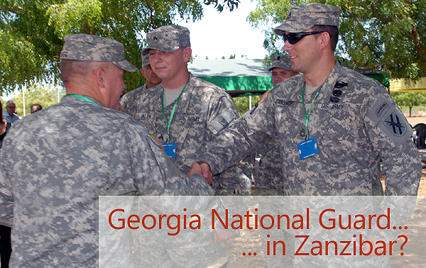 georgianationalguardznz