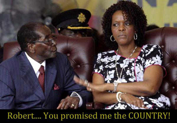 promisedmethecountry