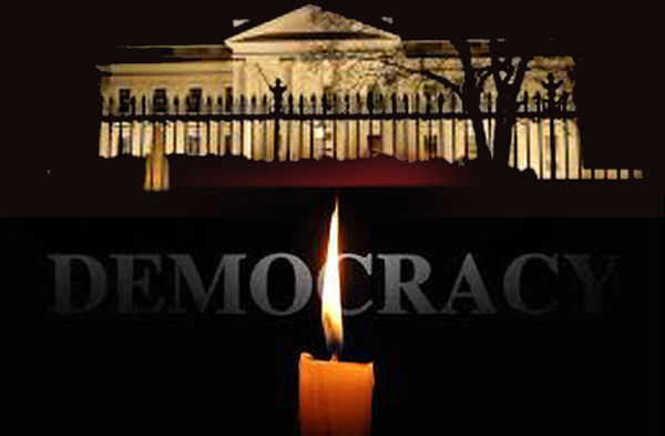 candledemocracy